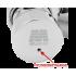 Смеситель нажимной для раковины с таймером Matrix SMT-1002